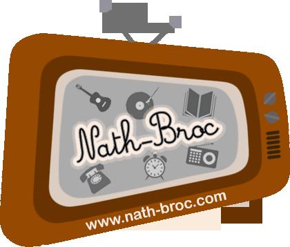 Nath-Broc